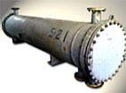 shell-tube1-1